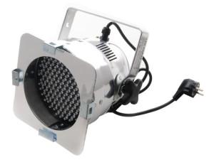 PAR56 LED
