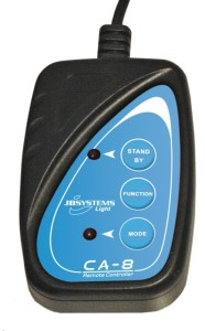 Handcontroller-CA-8