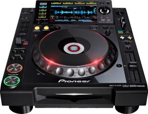 Pioneer-CDJ2000-Nexus3